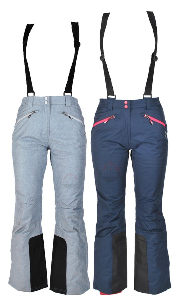 3f6c08433fc29 Spodnie Damskie Narciarskie Narciarskie Spodnie 48 48 48 Spodnie Damskie  Spodnie Narciarskie Damskie C7AtdqZ