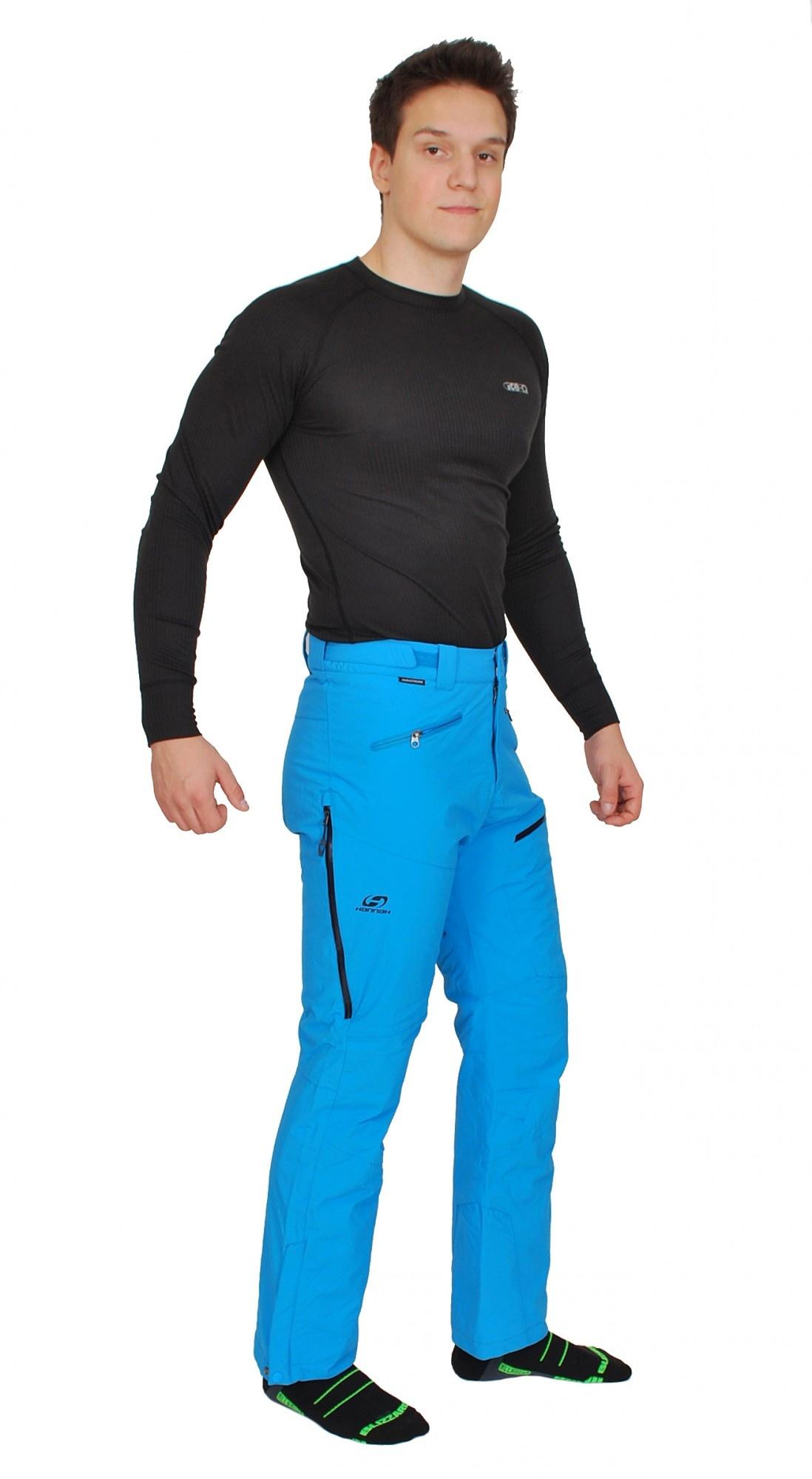 spodnie narciarskie hannah 10000